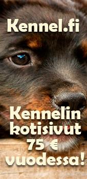 Kennel.fi